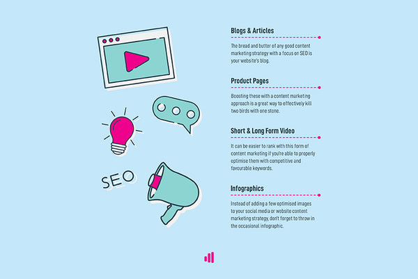 A-Guide-To-Content-Marketing-For-SEO5.jpg