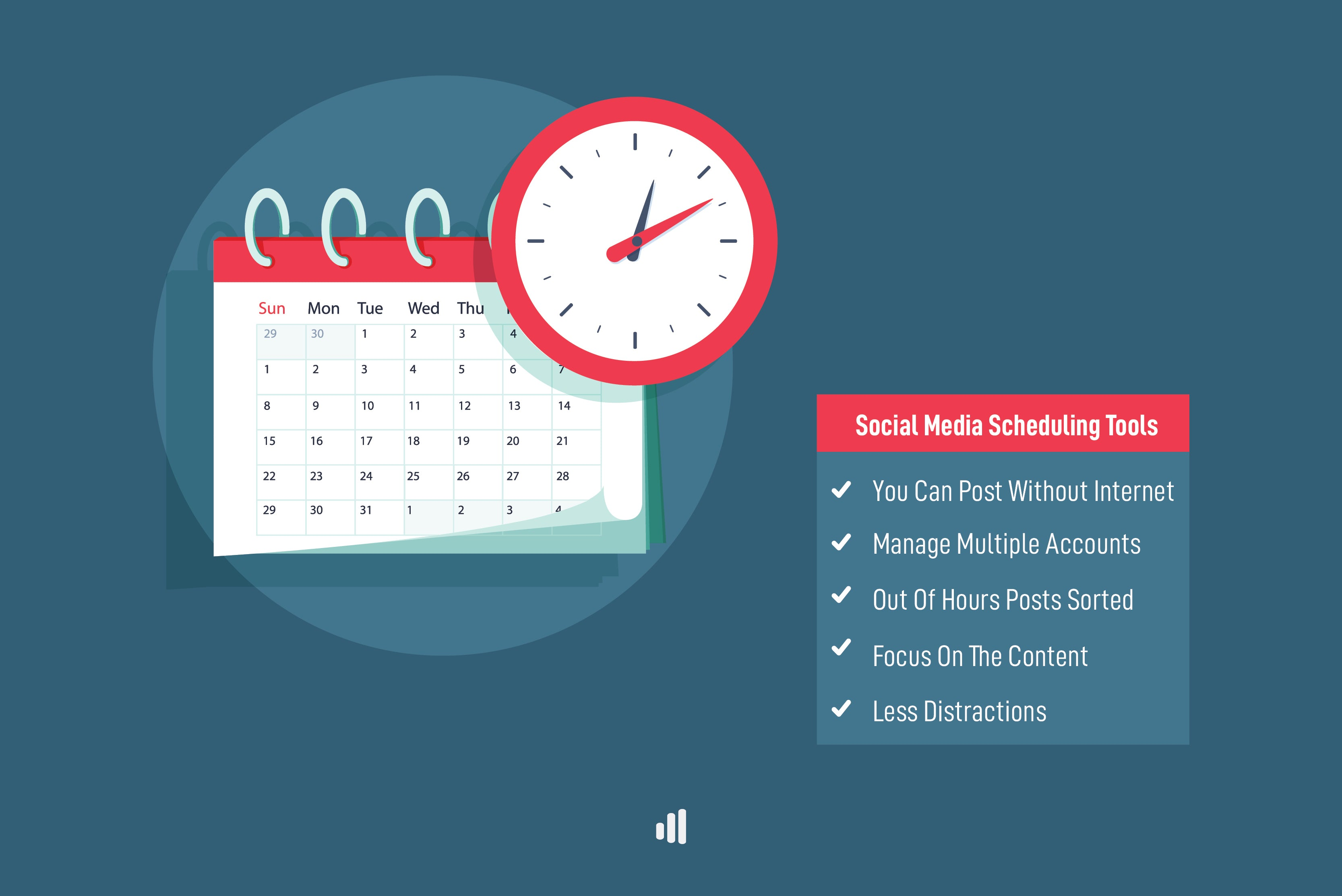 social-media-scheduling-tool-infographic
