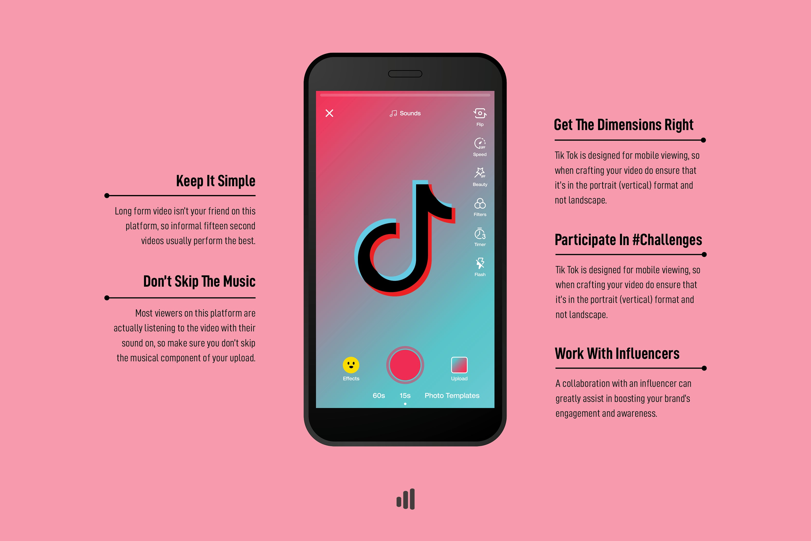 tiktok-for-business-infographic