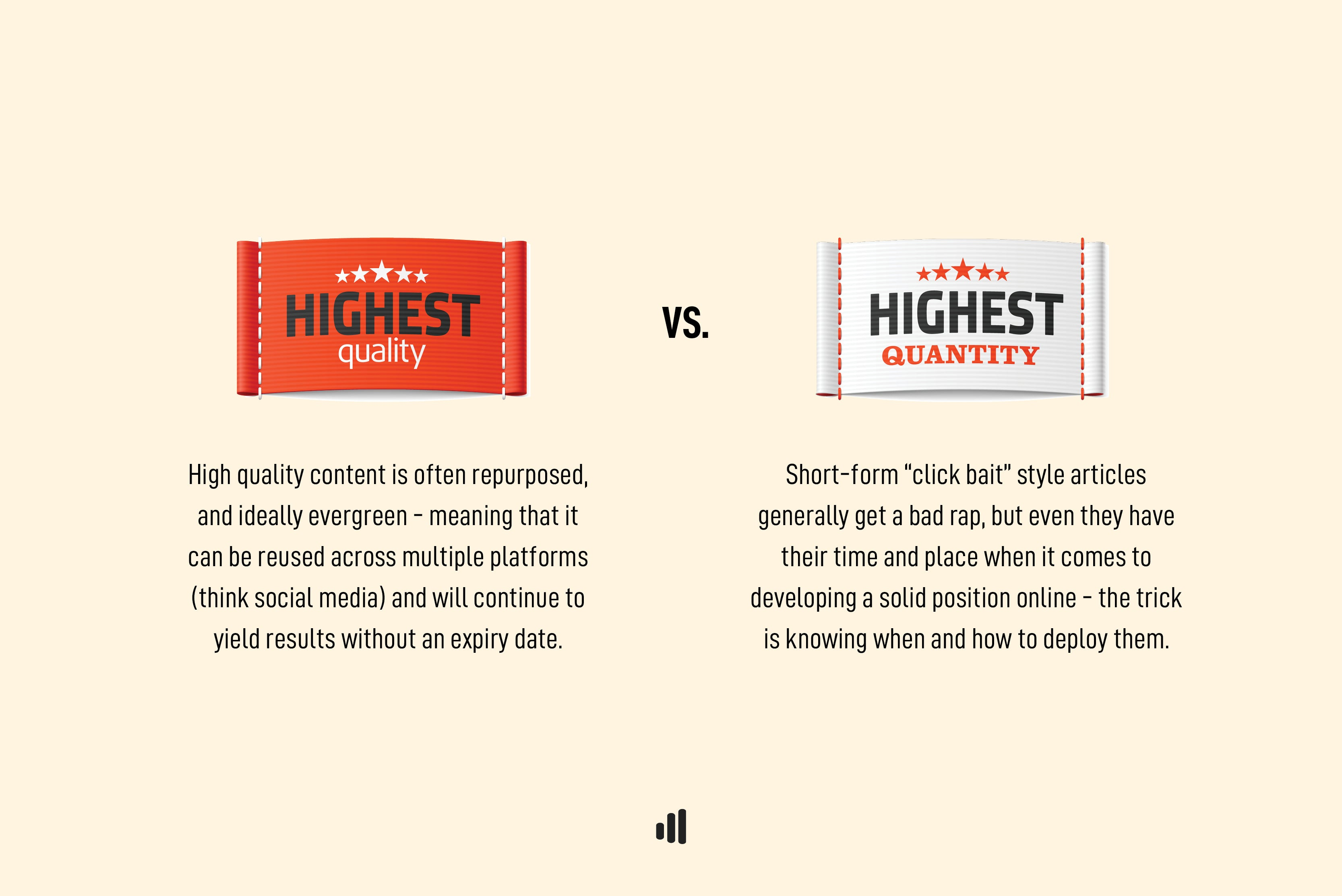 quality-vs-quantity-blogging-infographic