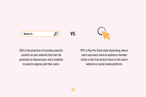 seo-vs-ppc-the-difference
