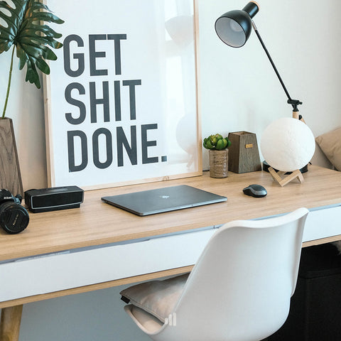working-from-home-tips-with-lisa-insporation-pic