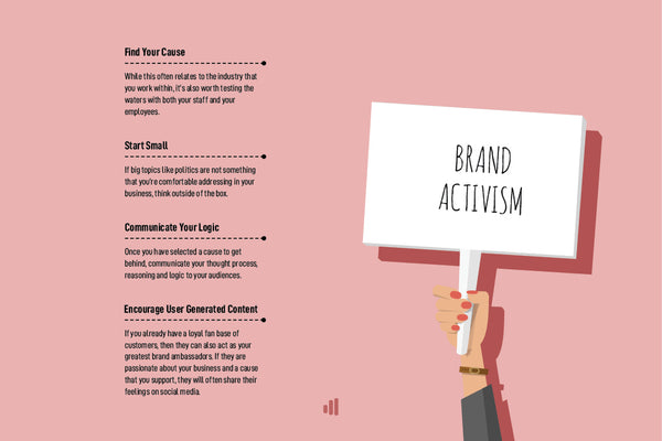 brand-activism-what-is-it