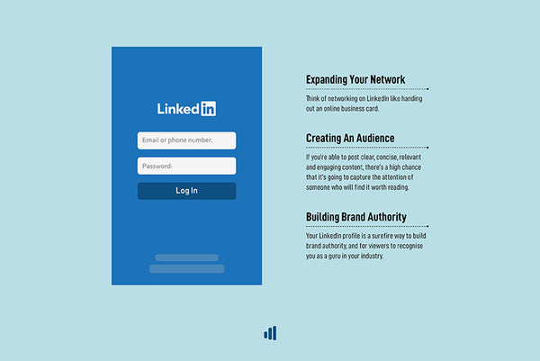 Why-Your-LinkedIn-Profile-Matters5.jpg