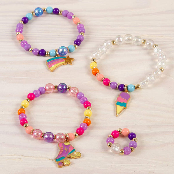 Make It Real Rainbow Dream Jewellery