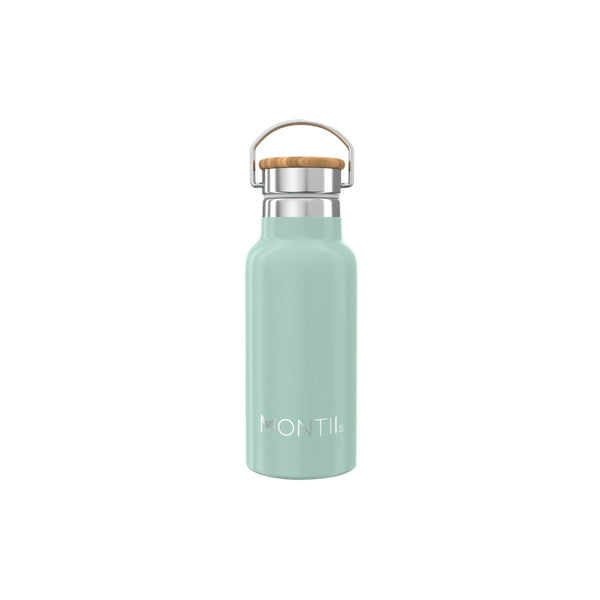 Handbag Hero Bottle- Eucalyptus 350ml