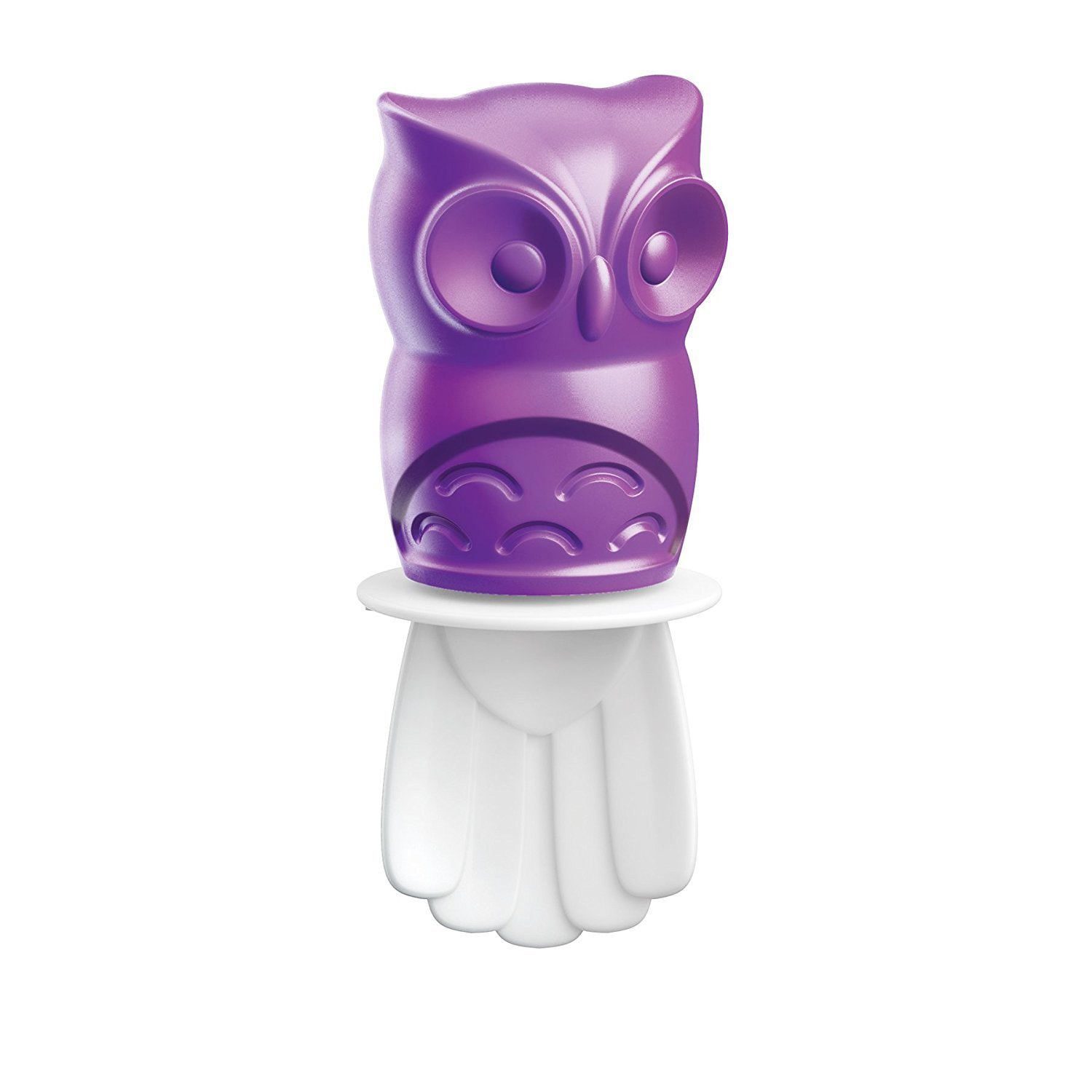 Zoku Ice Pop Mold - Owl