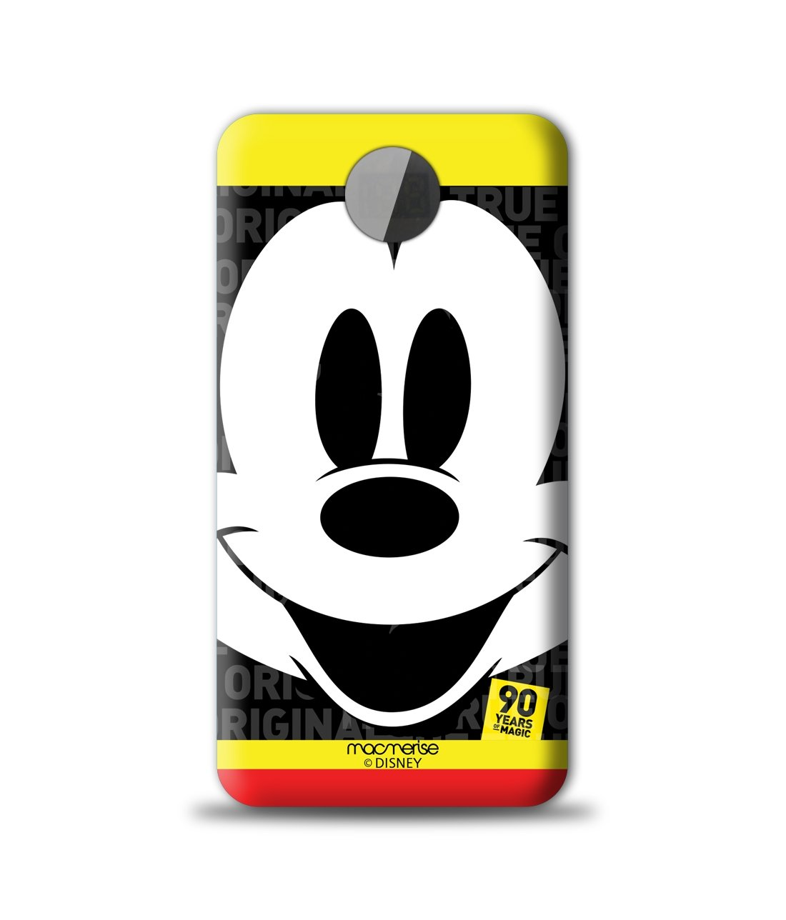 Mickey Original - Universal Power Bank