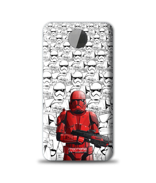 Sith Troopers - Universal Power Bank