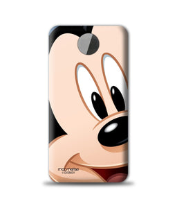 Zoom Up Mickey- Universal Power Bank