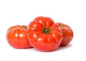 Tomato - Large - Each