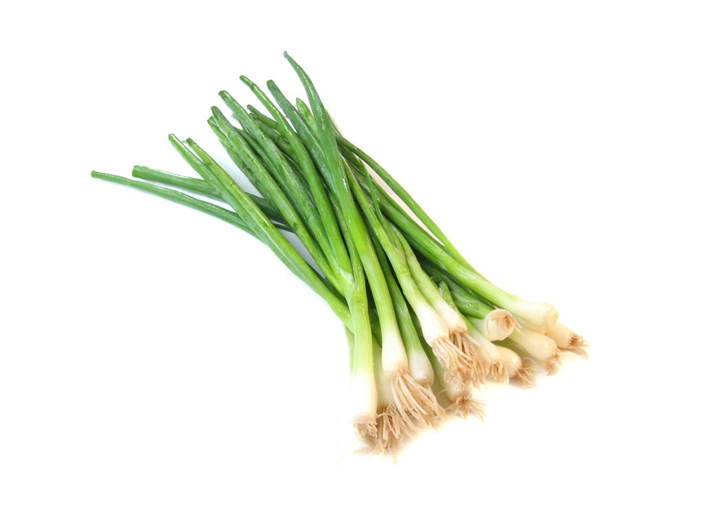 Onion - Green - 5.5 oz.