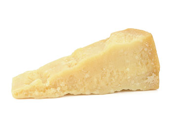Dairy - Cheese, Parmesan Wedge - #