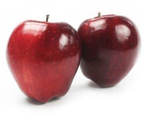 Apple - Red Delicious - Each