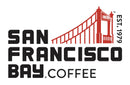 San Francisco Bay Gourmet UK-Coffee Market