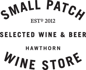 Small Patch Wine Store