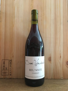Sam Vinciullo Red White (Shiraz Sauv Blanc) Margaret River 2018