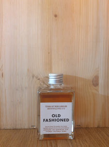 Everleigh Old Fashioned Single Bottle