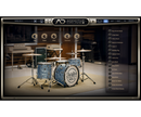 XLN Audio Addictive Drums 2 Custom