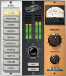 McDSP 6030 Ultimate Comp Native