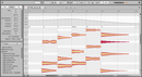Melodyne 5 Editor upgrade from Essential