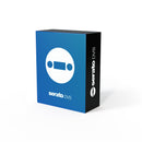 Serato DJ DVS Expansion Pack - Instant Delivery