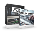 XLN Audio Addictive Trigger Bundle