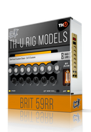 Overloud Brit 1959 RR - Rig Library for TH-U
