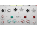 Kuassa EVE-MP5 50`s EQ
