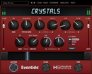 Eventide Crystals - Instant Delivery