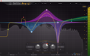 FabFilter Essentials Bundle - Instant Delivery