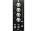 Slate Digital FG-Stress Compressor