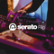 Serato DJ Flip Expansion Pack - Instant Delivery