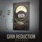 JST Gain Reduction Deluxe