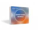 iZotope Exponential Audio Everything Bundle