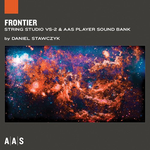 Applied Acoustics Systems Frontier