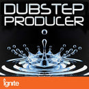 AIR Music Technology Dubstep Producer for Ignite