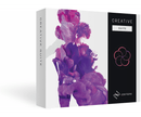 iZotope Creative Suite Crossgrade from any Creative - Instant Delivery