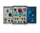 Waves MDMX Distortion Modules