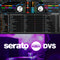 Serato DJ Club Kit - Instant Delivery
