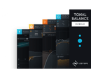 iZotope Tonal Balance Bundle Crossgrade from any paid iZotope product