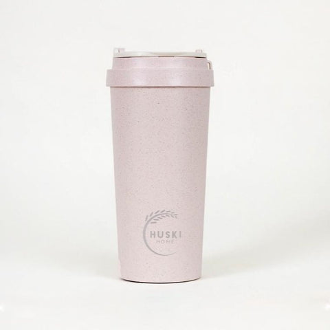 Huski Home travel cup - Rose 500ml