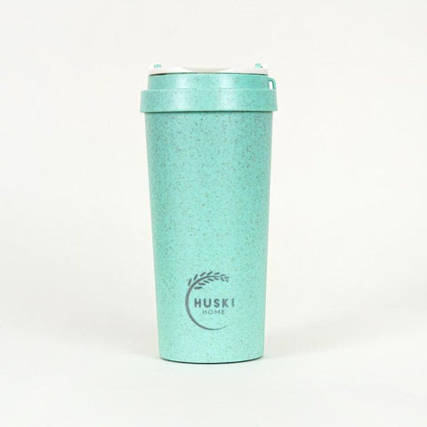 Huski Home travel cup - Lagoon 500ml