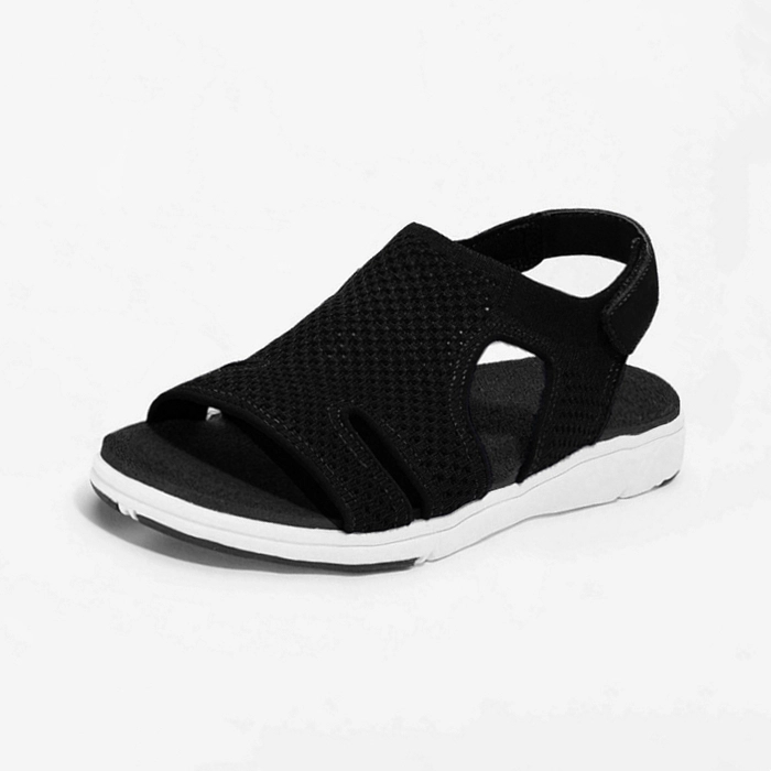 Kafa™ Women's Soft & Comfortable Sandals