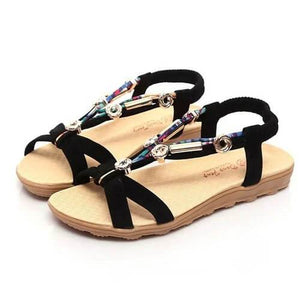 Roman Fashion Women's Sandals