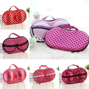 Lilyta™ Bra Travel Bag【Buy 2 Free Shipping】