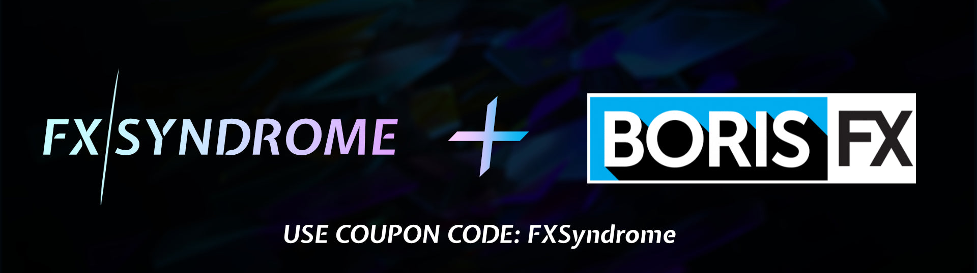 boris fx coupon code