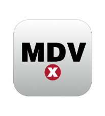 MDVx free avid media composer software