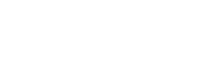 Free effects