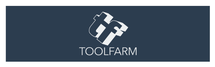 Toolfarm Avid Media Composer plugins
